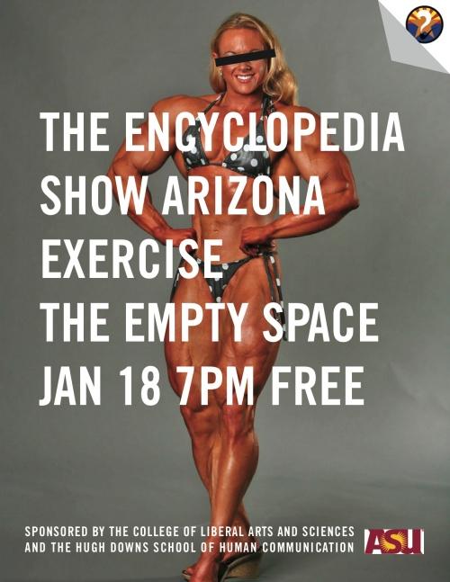 ESA_Exercise